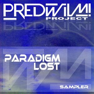 1504-paradigm-lost-final-sampler-300