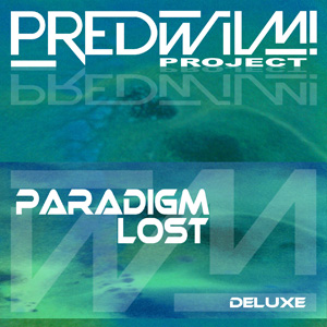 1506-paradigm-lost-final-deluxe-300