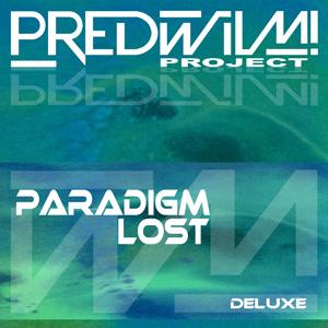 1506-paradigm-lost-final-deluxe-300