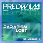 1506-paradigm-lost-final-sev1-1440
