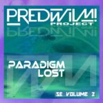 1506-paradigm-lost-final-sev2-1440