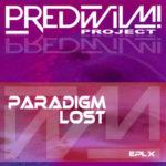 1507-paradigm-lost-final-eplx-300