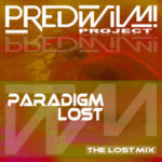 1509-paradigm-lost-final-mix-iii-300