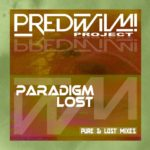 1509-paradigm-lost-most-pure