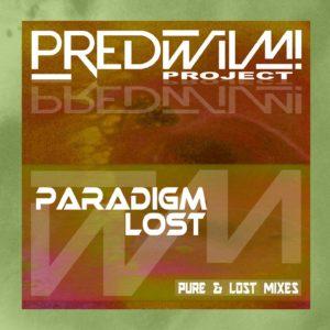 1509-paradigm-lost-most-pure