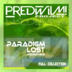 1515-paradigm-lost-remixes-full-collection-copie
