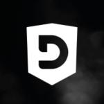 difymusic