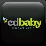 cdbaby